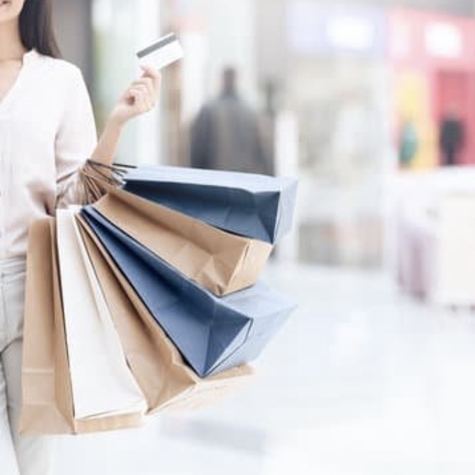 Earn £50 In An Hour By Mystery Shopping