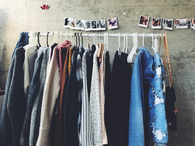 Is Indoor Drying A Dampener On Your Favourite Fashion?