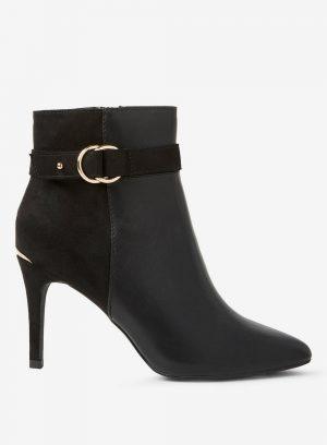 Alina Boots AW18