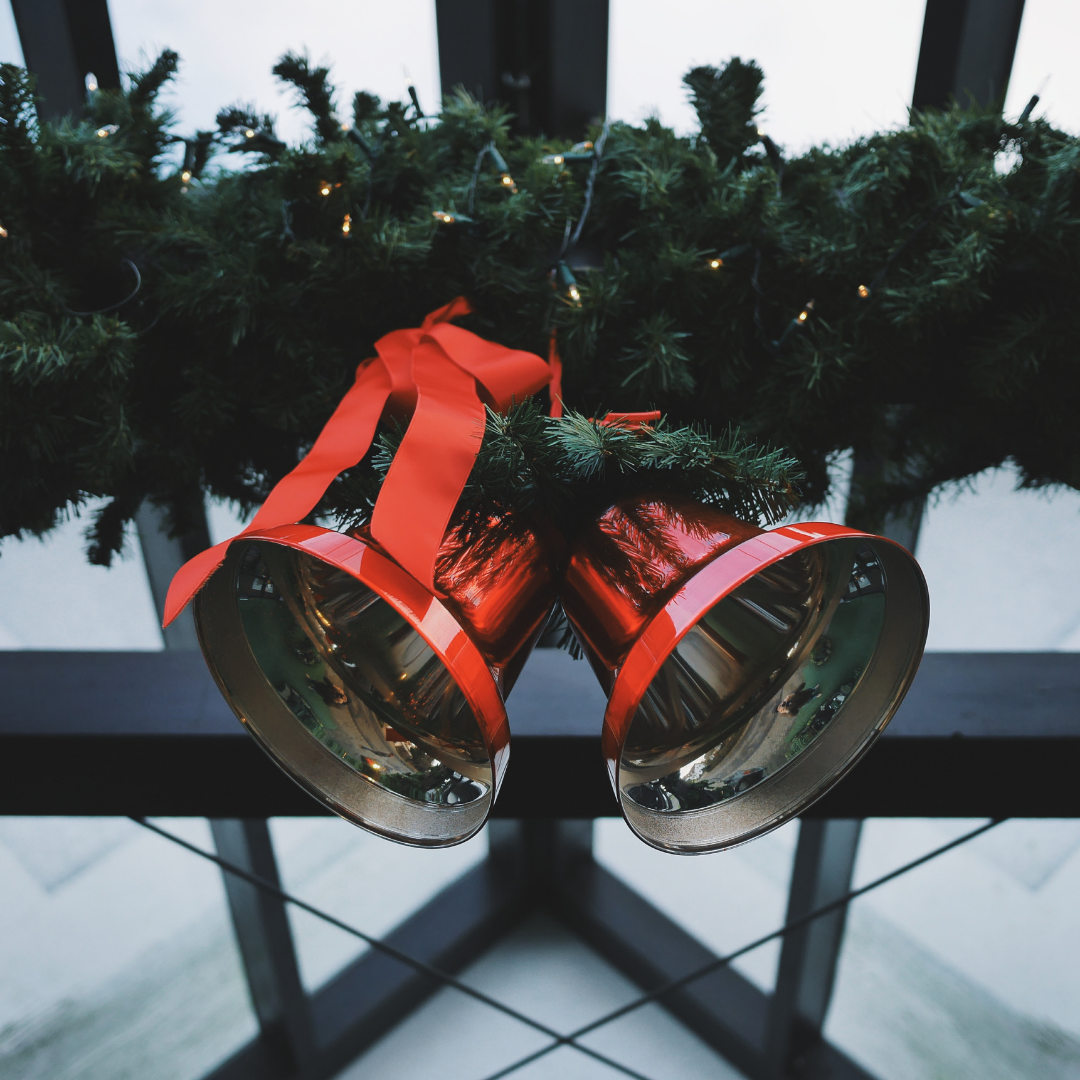 3 Ways To Prepare Yourself For Christmas