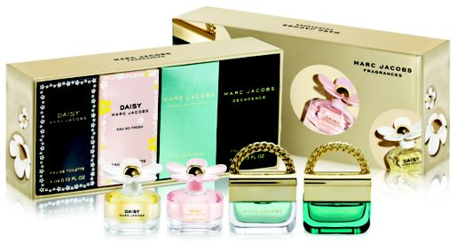Pin on Perfumes are my passion!