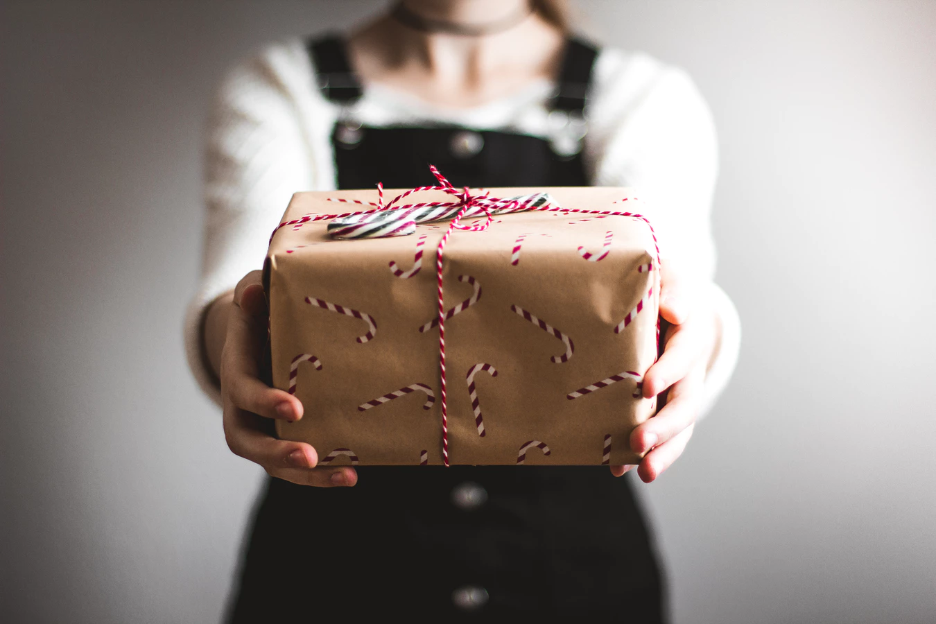 A Guide to Gifting Personalised Presents