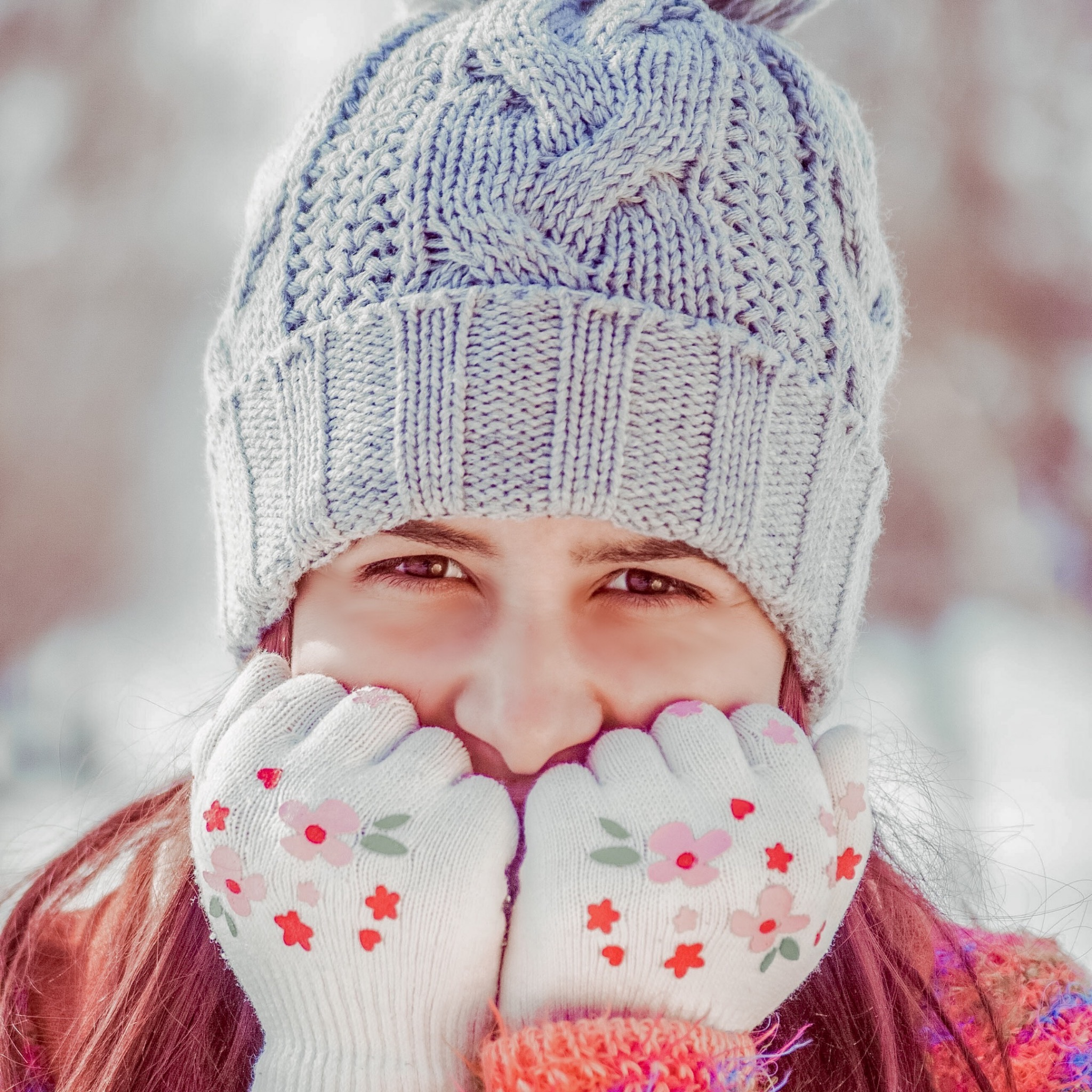 Essential Winter Skincare Tips