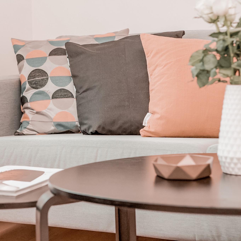 How to Make Your Home More Enjoyable