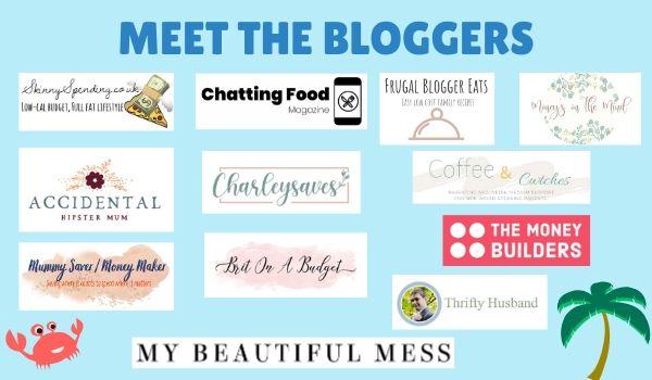 meet the bloggers 9