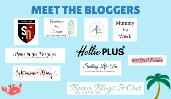 meet the bloggers 3