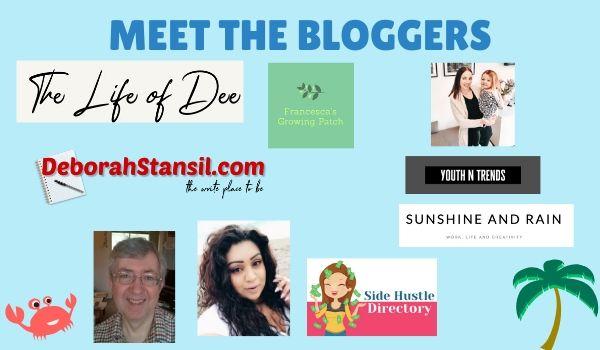 meet the bloggers 5