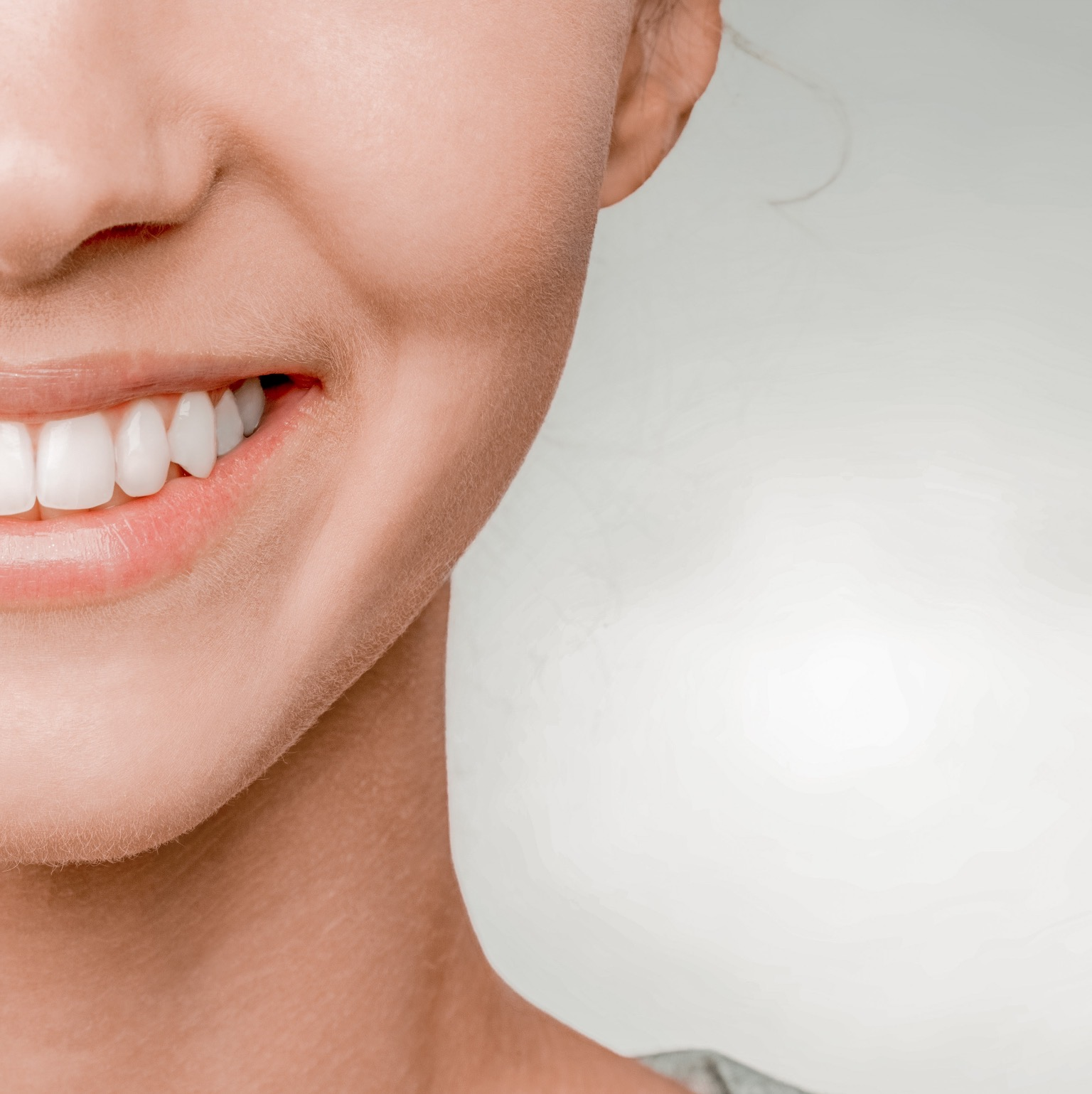 5 Cosmetic Dental Procedures That Will Transform Your Smile