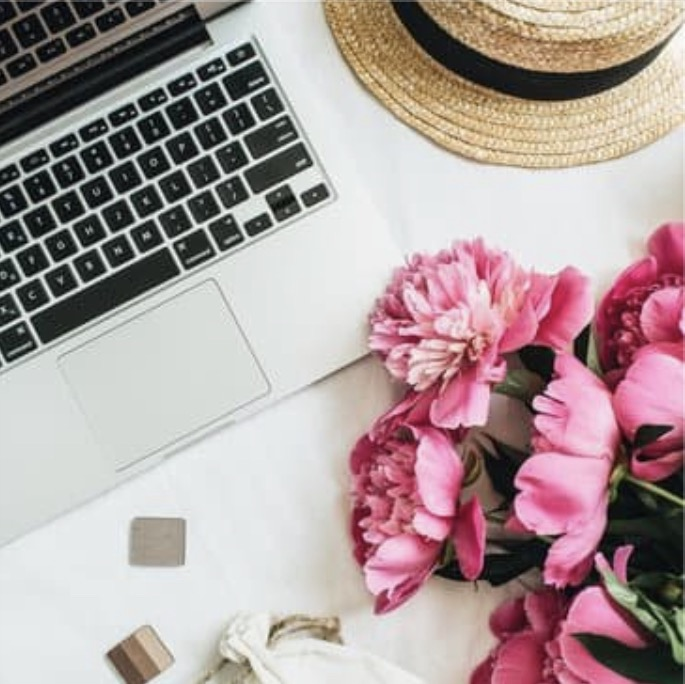 I've Monetised My Blog. Now What?